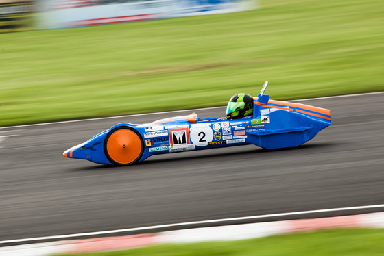 Tom Loomes, Greenpower - Castle Combe, UK, 17/09/2017 09:44:41 Thumbnail
