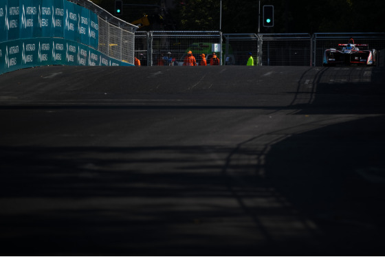 Lou Johnson, Santiago ePrix, Chile, 07/02/2018 10:43:11 Thumbnail