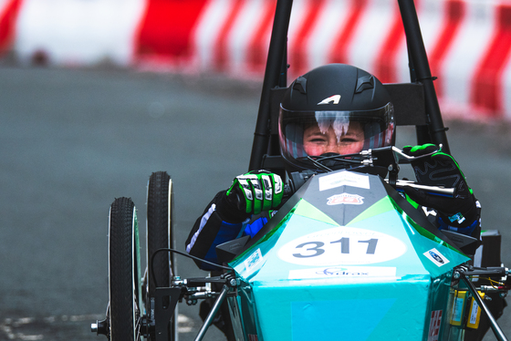 Helen Olden, Hull Street Race, UK, 28/04/2019 12:36:39 Thumbnail