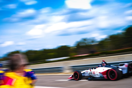 Jamie Sheldrick, Honda Indy Grand Prix of Alabama, United States, 06/04/2019 15:13:59 Thumbnail