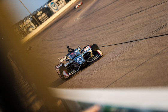 Andy Clary, Iowa INDYCAR 250, United States, 18/07/2020 19:57:07 Thumbnail