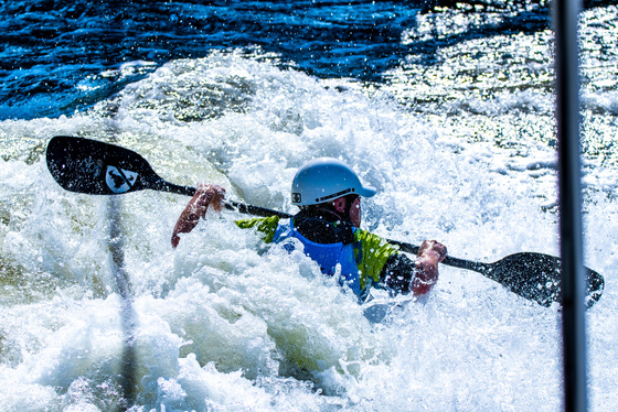 Helen Olden, British Canoeing, UK, 01/09/2018 11:01:02 Thumbnail