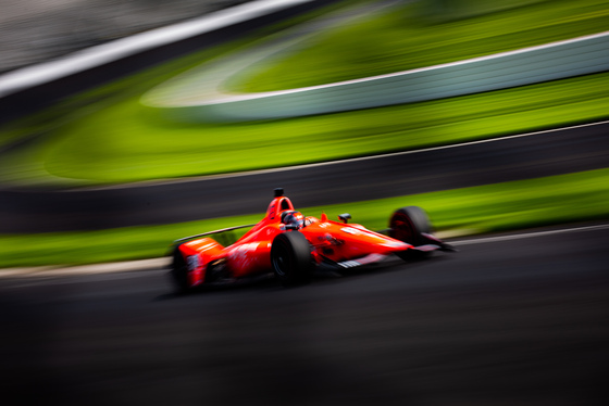 Andy Clary, Indianapolis 500, United States, 17/05/2019 16:22:46 Thumbnail