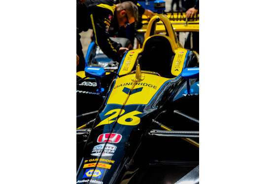 Andy Clary, Chevrolet Detroit Grand Prix, United States, 02/06/2019 14:51:03 Thumbnail