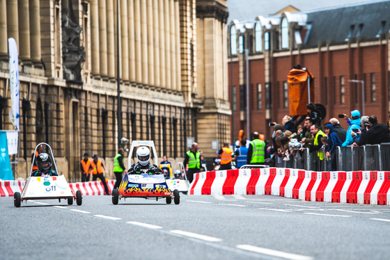 Helen Olden, Hull Street Race, UK, 28/04/2019 13:44:11 Thumbnail