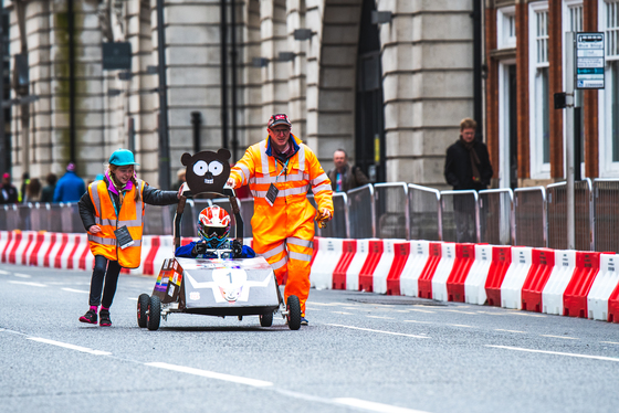 Helen Olden, Hull Street Race, UK, 28/04/2019 13:50:00 Thumbnail