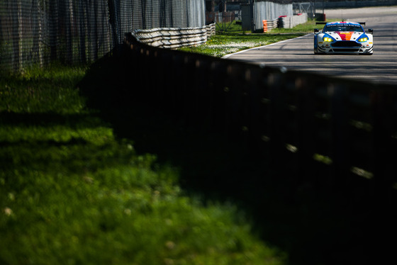 Lou Johnson, European Le Mans Series, Italy, 28/03/2017 10:18:11 Thumbnail