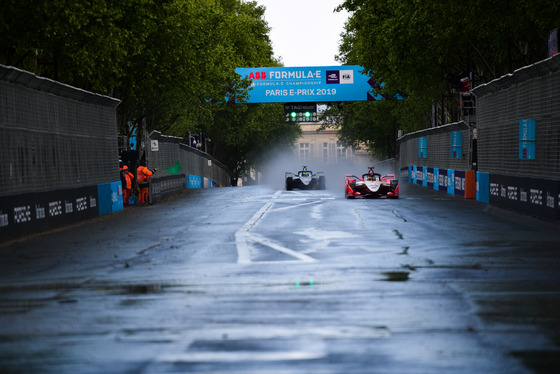 Lou Johnson, Paris ePrix, France, 27/04/2019 16:34:32 Thumbnail
