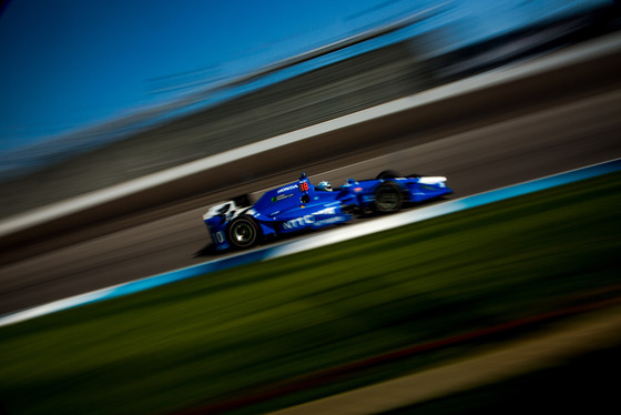 Andy Clary, INDYCAR Grand Prix, United States, 13/05/2017 17:03:24 Thumbnail