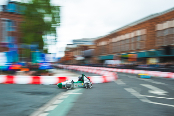 Helen Olden, Hull Street Race, UK, 28/04/2019 12:01:40 Thumbnail