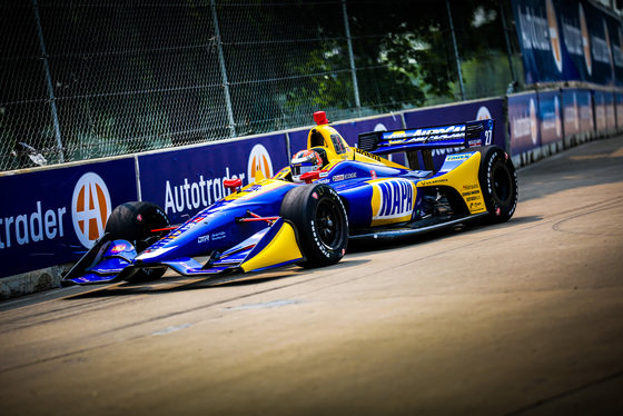 Andy Clary, Chevrolet Detroit Grand Prix, United States, 31/05/2019 11:17:08 Thumbnail