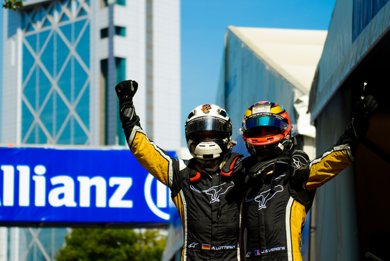 Lou Johnson, Santiago ePrix, Chile, 03/02/2018 17:11:40 Thumbnail