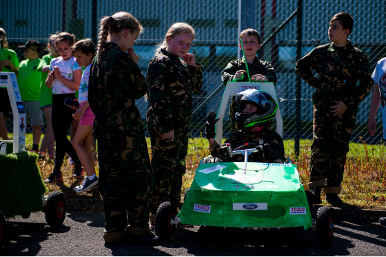 Peter Minnig, Greenpower Miskin, UK, 22/06/2019 10:03:12 Thumbnail