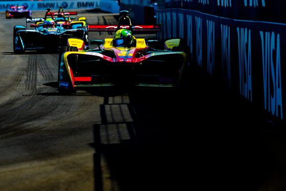 Lou Johnson, New York ePrix, United States, 15/07/2017 16:49:26 Thumbnail