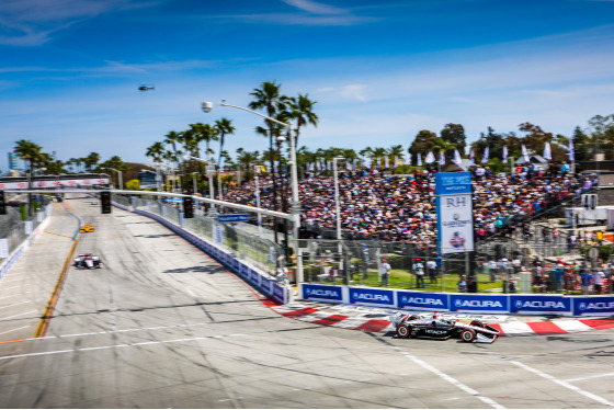 Andy Clary, Acura Grand Prix of Long Beach, United States, 14/04/2019 16:06:27 Thumbnail