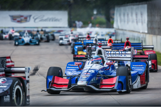 Andy Clary, Detroit Grand Prix Race 2, United States, 03/06/2017 16:23:48 Thumbnail