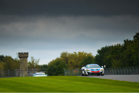 Jamie Sheldrick, British GT Donington, UK, 23/09/2017 13:14:53 Thumbnail