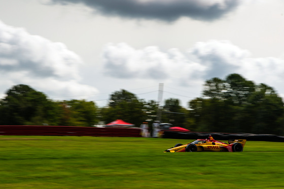 Al Arena, Honda Indy 200 at Mid-Ohio, United States, 13/09/2020 14:14:37 Thumbnail