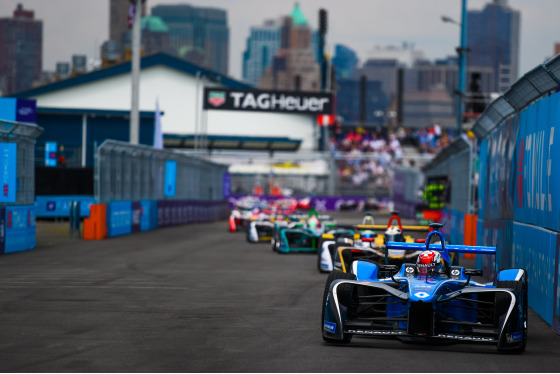 Lou Johnson, New York ePrix, United States, 15/07/2018 15:07:20 Thumbnail