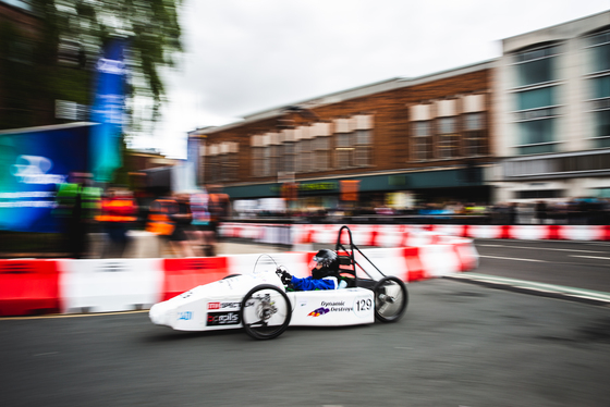 Adam Pigott, Hull Street Race, UK, 28/04/2019 12:10:27 Thumbnail