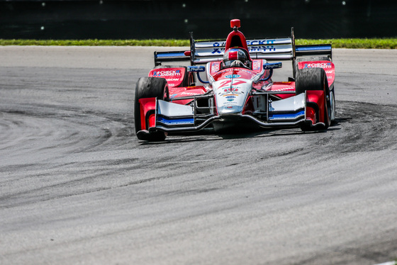 Andy Clary, Honda Indy 200, United States, 28/07/2017 15:00:35 Thumbnail