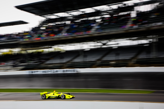 Andy Clary, INDYCAR Grand Prix, United States, 11/05/2019 17:33:22 Thumbnail