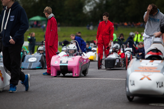Tom Loomes, Greenpower - Castle Combe, UK, 17/09/2017 11:46:07 Thumbnail