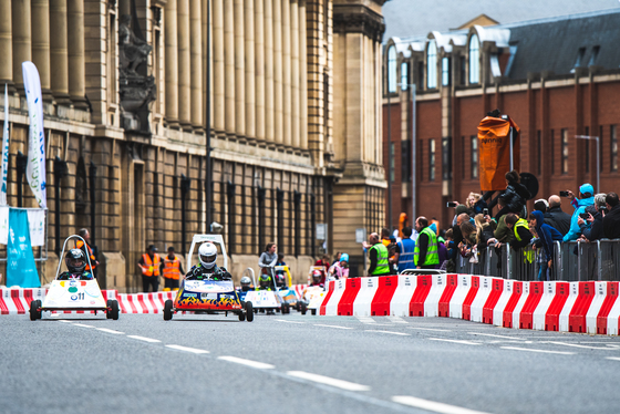 Helen Olden, Hull Street Race, UK, 28/04/2019 13:44:09 Thumbnail