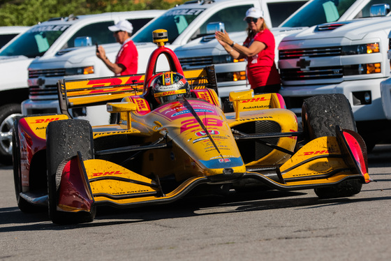 Andy Clary, Detroit Grand Prix, United States, 03/06/2018 17:59:43 Thumbnail