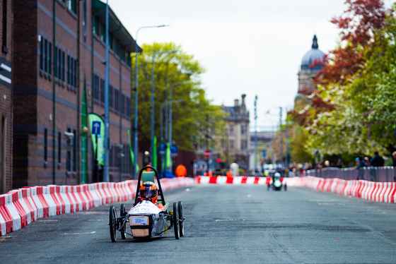 Adam Pigott, Hull Street Race, UK, 28/04/2019 14:43:05 Thumbnail