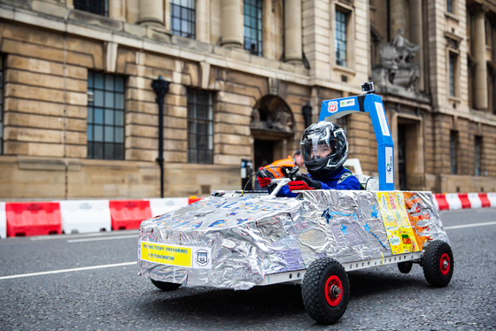 Adam Pigott, Hull Street Race, UK, 28/04/2019 13:37:47 Thumbnail