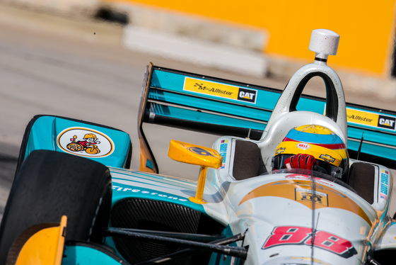 Andy Clary, Detroit Grand Prix, United States, 03/06/2018 17:08:41 Thumbnail