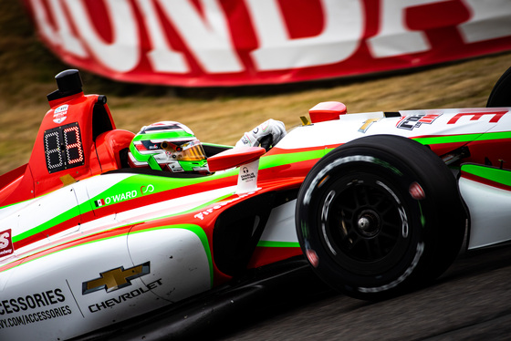 Andy Clary, Honda Indy Grand Prix of Alabama, United States, 05/04/2019 11:33:34 Thumbnail