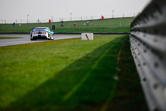 Jamie Sheldrick, British GT Media Day, UK, 28/03/2017 10:58:38 Thumbnail