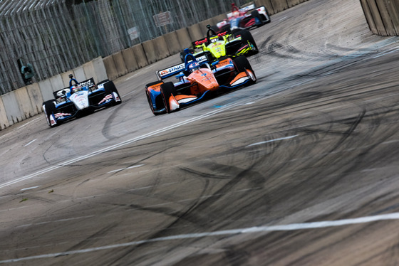 Andy Clary, Detroit Grand Prix, United States, 03/06/2018 16:50:23 Thumbnail