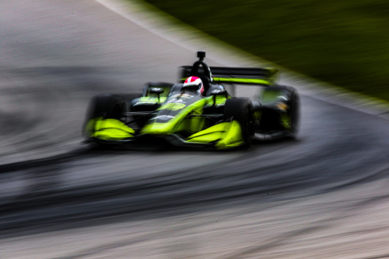 Andy Clary, Honda Indy 200, United States, 29/07/2018 16:15:53 Thumbnail