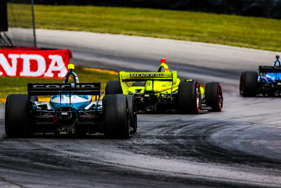 Andy Clary, Honda Indy 200, United States, 29/07/2018 16:13:07 Thumbnail