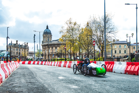 Helen Olden, Hull Street Race, UK, 28/04/2019 16:42:32 Thumbnail