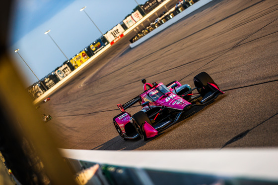 Andy Clary, Iowa INDYCAR 250, United States, 18/07/2020 19:56:57 Thumbnail