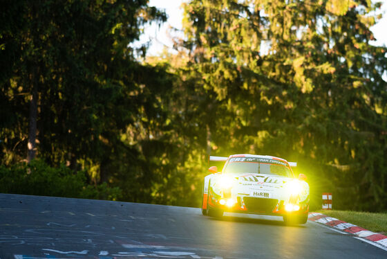 Telmo Gil, Nurburgring 24 Hours 2019, Germany, 21/06/2019 17:21:37 Thumbnail