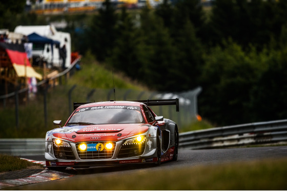 Tom Loomes, Nurburgring 24h, Germany, 20/06/2014 15:33:37 Thumbnail