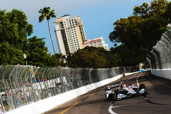 Jamie Sheldrick, Firestone Grand Prix of St Petersburg, United States, 10/03/2019 09:40:33 Thumbnail