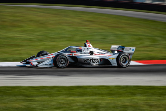 Sean Montgomery, Honda Indy 200 at Mid-Ohio, United States, 12/09/2020 10:17:10 Thumbnail