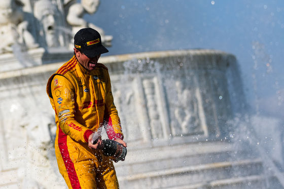 Andy Clary, Detroit Grand Prix, United States, 03/06/2018 18:24:16 Thumbnail