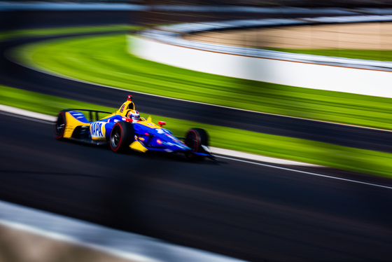 Andy Clary, Indianapolis 500, United States, 17/05/2019 17:06:37 Thumbnail
