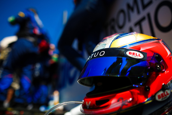 Shivraj Gohil, 24 hours of Le Mans, France, 17/06/2017 13:50:49 Thumbnail