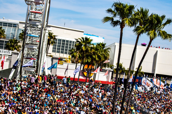 Andy Clary, Acura Grand Prix of Long Beach, United States, 14/04/2019 14:09:34 Thumbnail