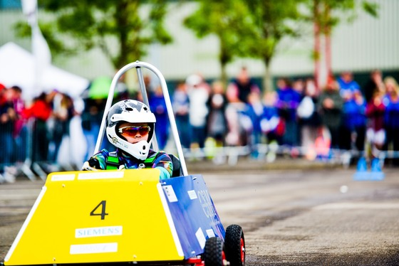 Nat Twiss, Greenpower Miskin, UK, 24/06/2017 11:22:12 Thumbnail