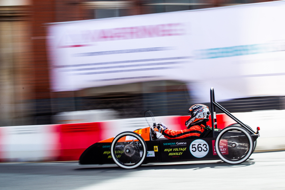 Adam Pigott, Hull Street Race, UK, 28/04/2019 14:50:31 Thumbnail