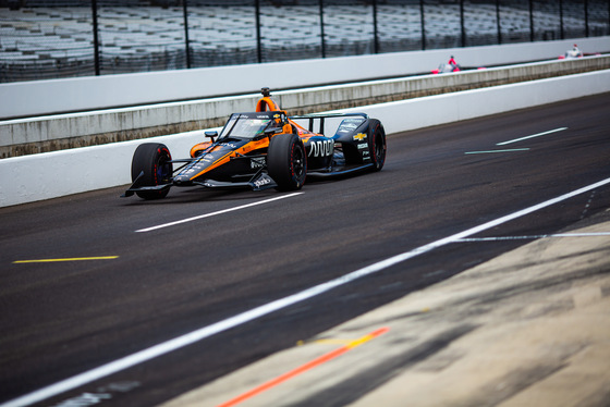 Kenneth Midgett, 104th Running of the Indianapolis 500, United States, 13/08/2020 11:49:21 Thumbnail